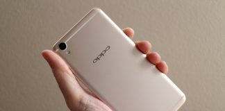 Get closer: New smartphone camera tech from Oppo zooming to MWC