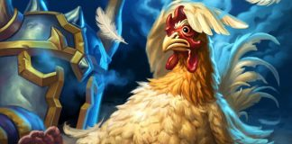 Blizzard games to no longer support Windows XP or Vista