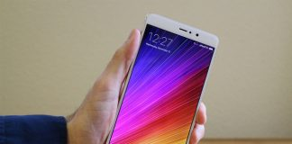 Report: Xiaomi wants to expand its product portfolio in 2017