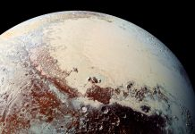 New Horizons scientists want to redefine what planets are