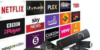 Amazon Fire TV Stick or the Fire TV 4K: Which Amazon Fire streaming device is for me?