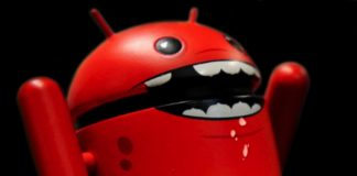 A pretend Pornhub app is infecting Android phones with malware