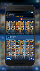 yugioh_duel_links-3-169x300.png