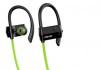 iClever BoostRun Bluetooth Headphones IC-BTH07 (review)