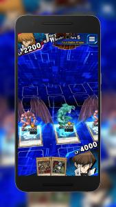 yugioh_duel_links-8-169x300.png