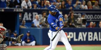 Facebook hopes to stream an MLB game every week