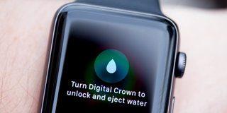First Apple Watch Series 3 rumour: Watch will sport new display tech
