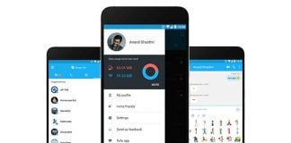 Microsoft creates a low-data version of Skype for India