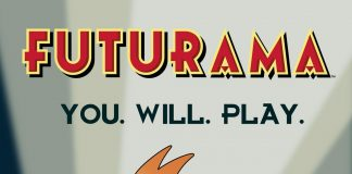 New Futurama game for Android promises to bring authentic experience for fans