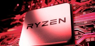 Intel may not be inside for long: AMD's 8-core Ryzen CPU is up for pre-order