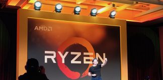 AMD Ryzen: Our First Take