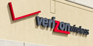Verizon gets serious about 5G: Testing imminent in 11 U.S. locations