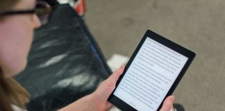 Kobo enters the ebook buffet arena with Kobo Plus, but there's a catch