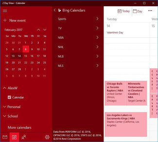 mail-and-calendar-interesting-calendars-