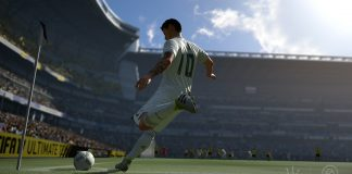 BT Sport to air 'FIFA' eSports tournaments in the UK