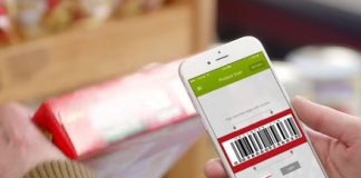 Innit finds a link in digitizing the food chain with acquisition of ShopWell app