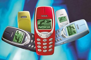 Latest Nokia 3310 leak reveals new details about revived 17-year-old phone