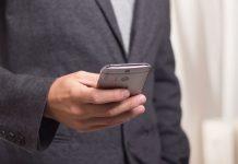 The Best Unlimited Data Plan: Verizon vs. T-Mobile vs. AT&T vs. Sprint