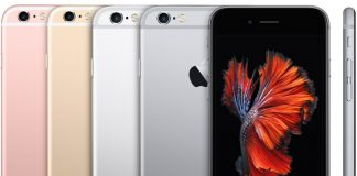Apple Says iOS 10.2.1 Update Has Significantly Reduced Unexpected iPhone 6 and 6s Shutdowns