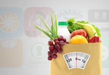 You are what you tweet: Researchers predict dieting success from social media traits