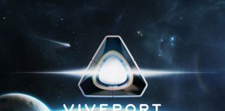 HTC hands out prizes to winners of the first annual Viveport Developer Awards
