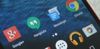 Google rebrands Messenger to Android Messages for a unified RCS experience