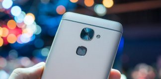 LeEco is finally adding an app drawer to the Le Pro3 and Le S3