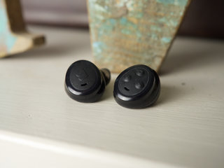 Bragi The Headphone review: The One?