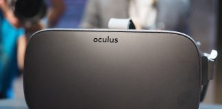 ZeniMax wants to stop Oculus from selling VR headsets