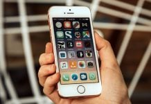 Best app deals of the day! 6 paid iPhone apps for free for a limited time