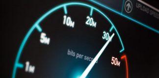 Samsung is starting its 5G tests in London alongside Arqiva