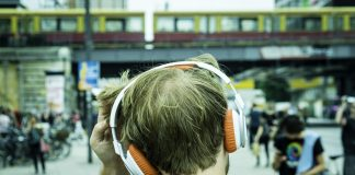 Can you hear me now? Researchers one step closer to reversing hearing loss