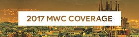 mwc17-topics-banner-280x75.jpg