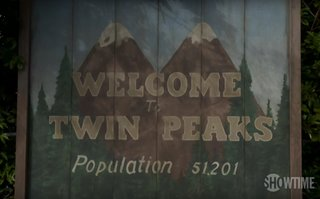 Twin Peaks (2017): The return, how and when to watch it