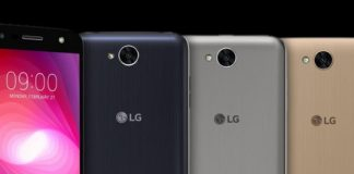 Ahead of MWC 2017, LG looks to take the battery life crown with the X Power 2