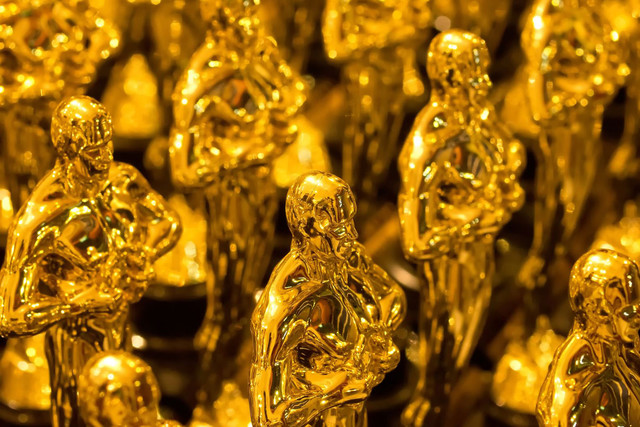 Here's how to stream the 89th Academy Awards online