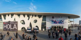 What to expect at MWC 2017: The LG G6, Huawei P10, a new BlackBerry, and more