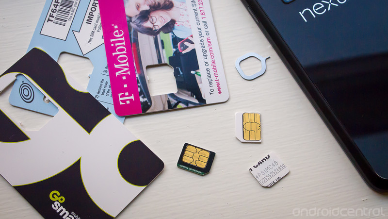 sim-cards.jpg?itok=vTqVP9Zf
