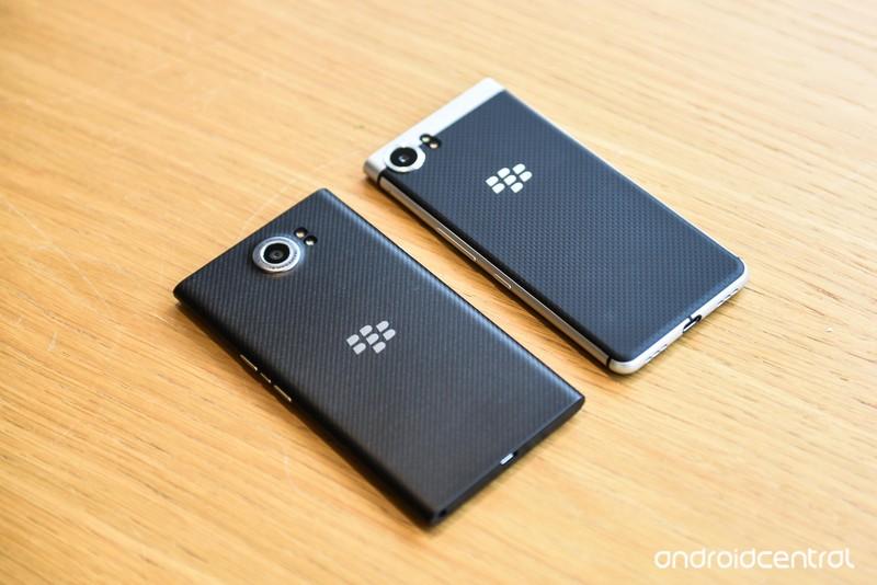 blackberry-key-one-11.jpg?itok=Z7G0SVCr