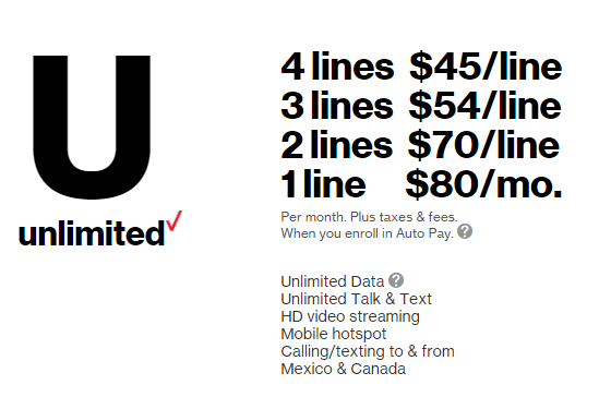 verizon_unlimited.png?itok=C3gYQASO