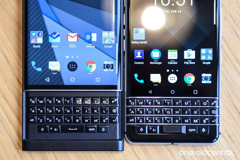 blackberry-key-one-13.jpg?itok=o9yWxrwQ