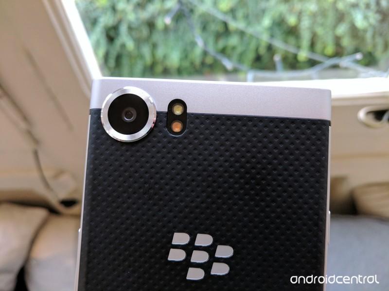 blackberry-keyone-taken-pixel5.jpg?itok=