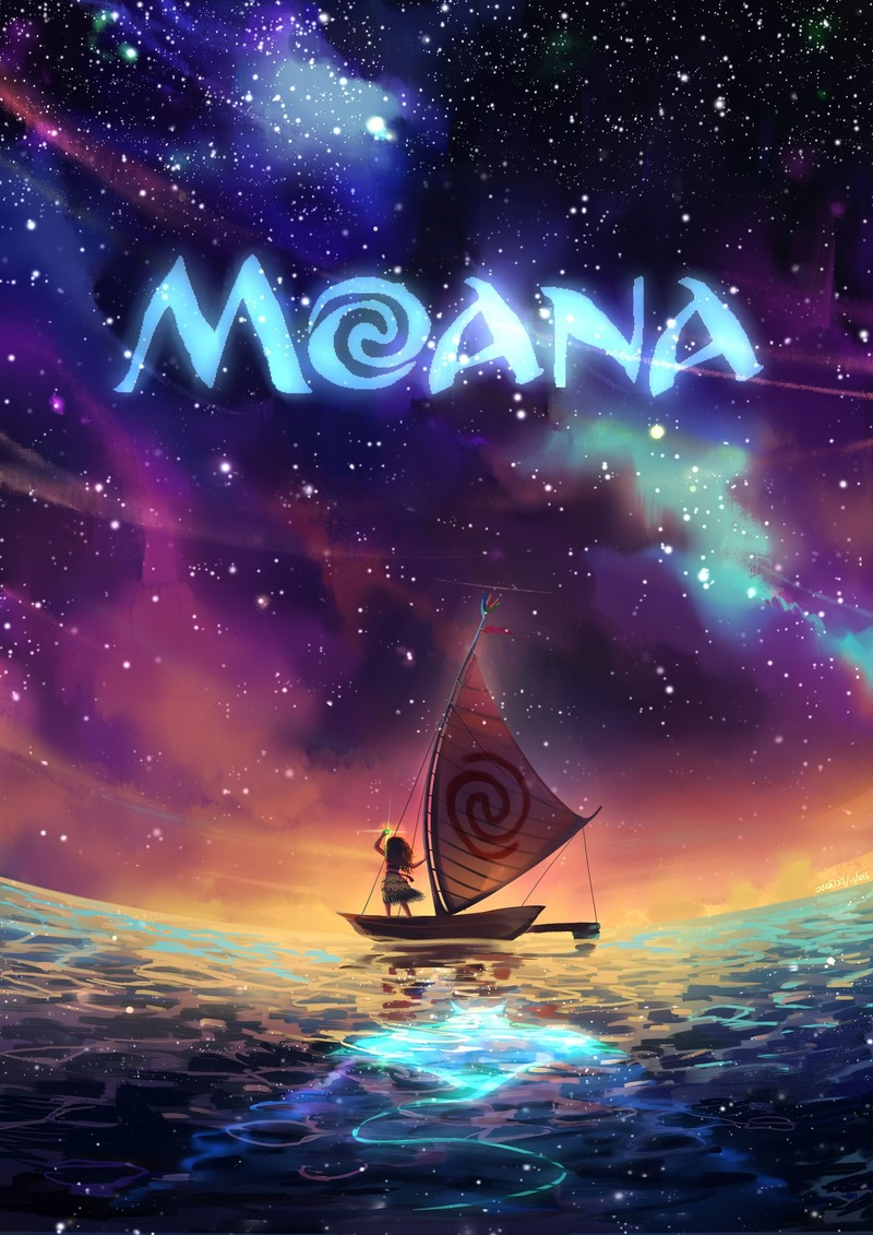 moana_by_christon_clivef-dapwlbl.jpg?ito