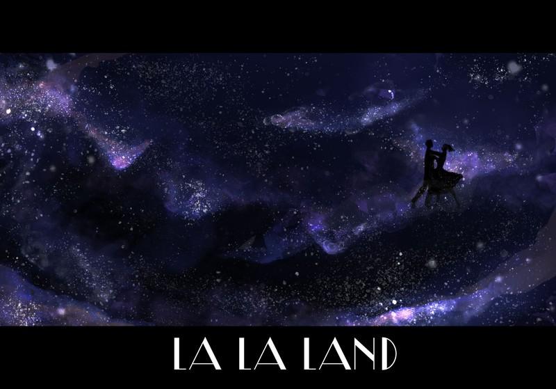 la_la_land_poster_by_isadena-daxgyn8.jpg