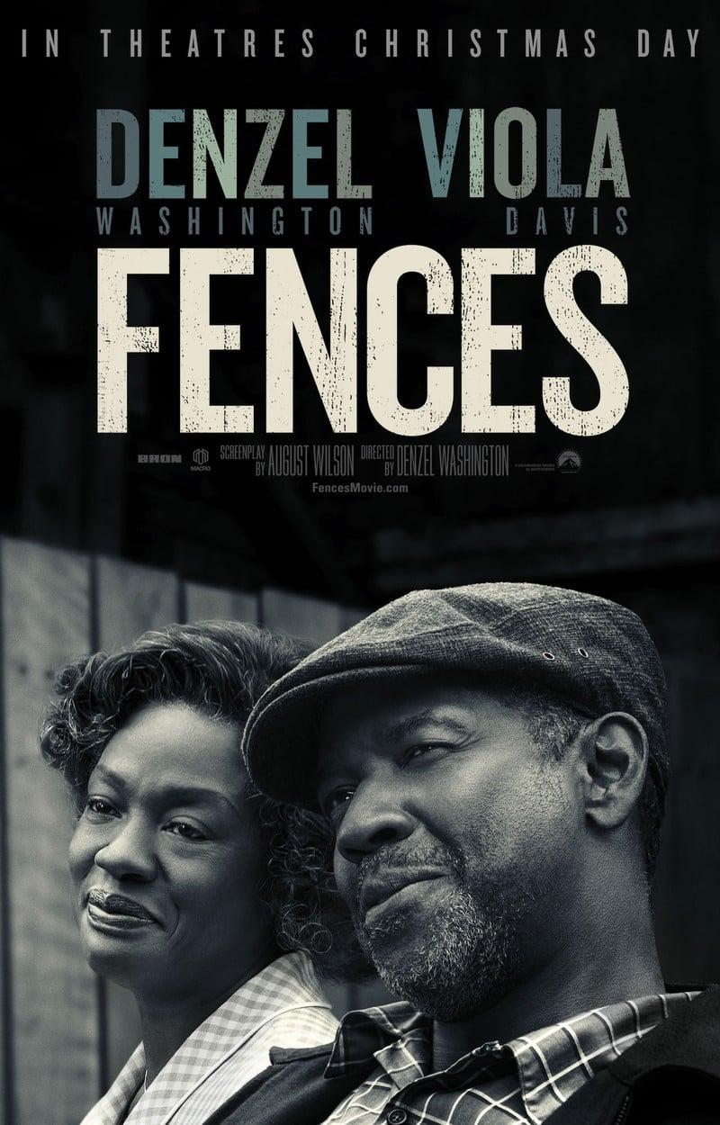 fences.jpg?itok=AfNeVH5f