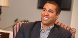 The FCC just rolled back some of its privacy rules, reversing previous positions