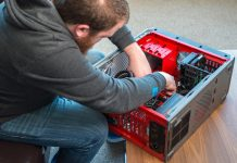 A beginner's guide to building a PC from scratch
