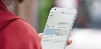Google Assistant is coming to millions of devices running Android Marshmallow or Nougat
