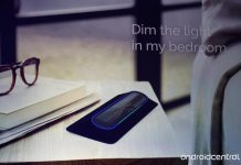 Motorola launching an Alexa-powered speaker Moto Mod with Amazon