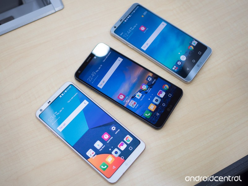 lg-g6-all-colors-6.jpg?itok=yUoCR-iW